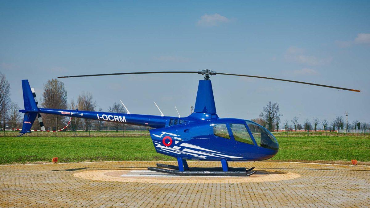 Km H Elicottero : Westland whirlwind elicottero wikipedia